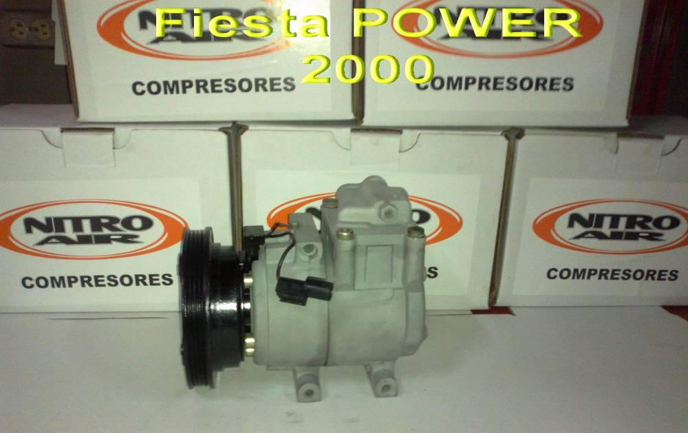 069_fiesta_power_2000