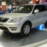 Haima-7-modelo-2011-7-150x150