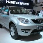 Haima-7-modelo-2011-9-150x150