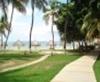 Vign_2399_hotel_los_bordones_3559_1_copia