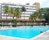 Vign_2399_hotel_los_bordones_3561_1_