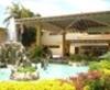 Vign_2399_hotel_los_bordones_3565_1_