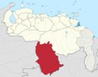 Vign_240px-Amazonas_in_Venezuela_claimed_svg