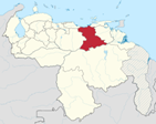 Vign_240px-Anzoategui_in_Venezuela_claimed_svg