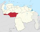 Vign_240px-Apure_in_Venezuela_claimed_svg