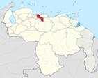 Vign_240px-Aragua_in_Venezuela_claimed_svg