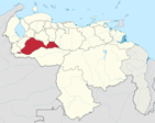 Vign_240px-Barinas_in_Venezuela_claimed_svg