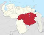 Vign_240px-Bolivar_in_Venezuela_claimed_svg