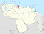 Vign_240px-Capital_District_in_Venezuela_special_marker_claimed_svg