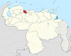 Vign_240px-Carabobo_in_Venezuela_claimed_svg