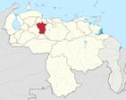 Vign_240px-Cojedes_in_Venezuela_claimed_svg