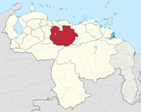 Vign_240px-Guarico_in_Venezuela_claimed_svg