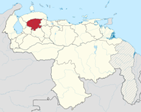 Vign_240px-Lara_in_Venezuela_claimed_svg