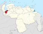Vign_240px-Merida_in_Venezuela_claimed_svg