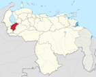Vign_240px-Merida_in_Venezuela_claimed_svg