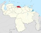 Vign_240px-Miranda_in_Venezuela_claimed_svg