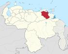 Vign_240px-Monagas_in_Venezuela_claimed_svg