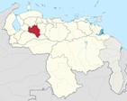 Vign_240px-Portuguesa_in_Venezuela_claimed_svg