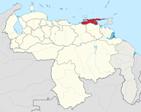 Vign_240px-Sucre_in_Venezuela_claimed_svg