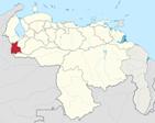 Vign_240px-Tachira_in_Venezuela_claimed_svg