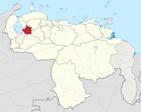 Vign_240px-Trujillo_in_Venezuela_claimed_svg