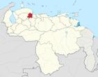 Vign_240px-Yaracuy_in_Venezuela_claimed_svg