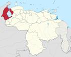 Vign_240px-Zulia_in_Venezuela_claimed_svg