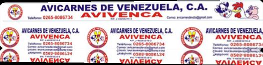 Vign_AVIVENCA_AVISO