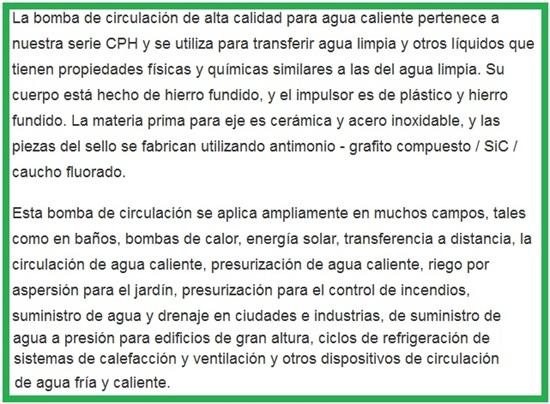 Vign_Bomba_de_agua_Caliente