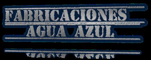 Vign_Fabricaciones_Agua_Azul_l
