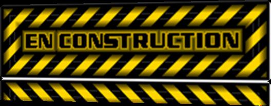 Vign_TgC_construccion100