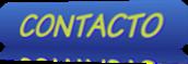Vign_button_ccc