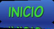 Vign_button_inicio