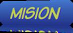 Vign_button