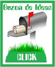 Vign_buzon_de_Ideas