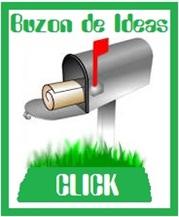 Vign_buzon_de_Ideas