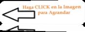 Vign_click_en_la_imagen