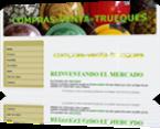 Vign_compras_ventas_trueques