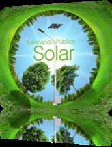 Vign_iluminacion-solar