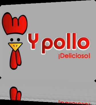 Vign_imagotipo_con_volumen_prueba_impresa