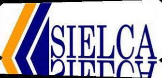 Vign_logo_asielca