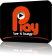 Vign_logo_play_bar_lounge_jpg_1_111111111111111