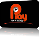 Vign_logo_play_bar_lounge_jpg_1_222222222222
