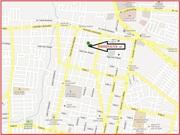 Vign_mapa