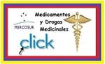 Vign_medicamentosa_y_drogas