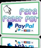 Vign_pagar_por_PAY