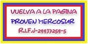 Vign_para_retornar_a_pagina