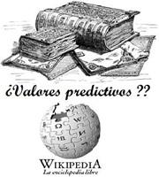 Vign_predictivos