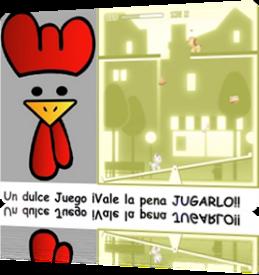 Vign_sin_titulo_juego_de_gatito_y_perro_22