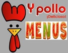 Vign_sin_titulo_menus